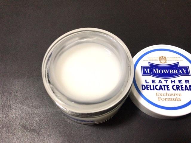 delicate-cream-16