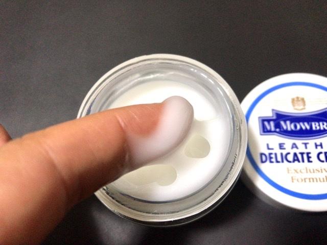 delicate-cream-2