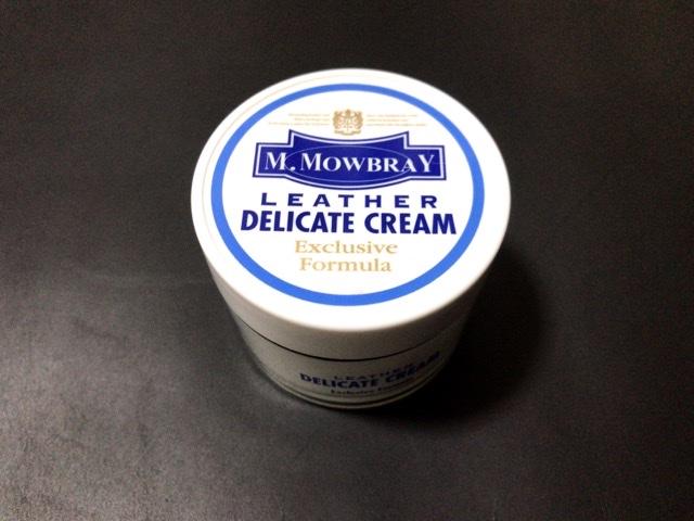 delicate-cream-8