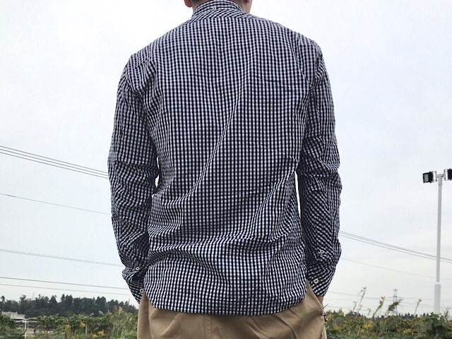 gingham-check-shirt-10