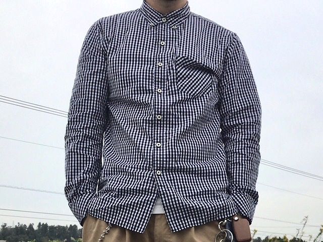 gingham-check-shirt-11