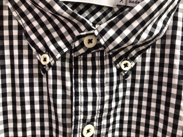 gingham-check-shirt-12