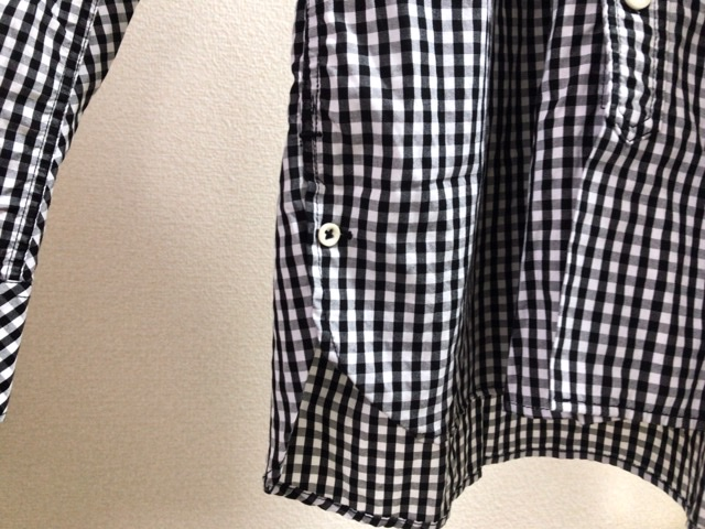 gingham-check-shirt-13