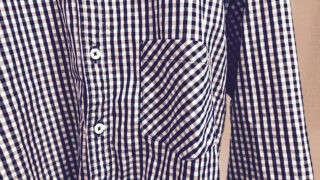 gingham-check-shirt-16