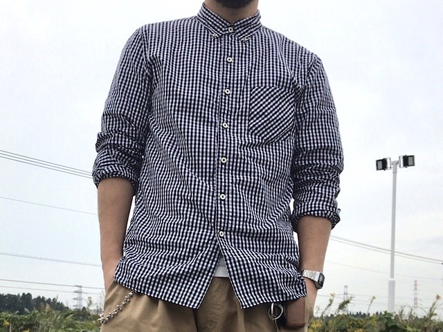 gingham-check-shirt-18
