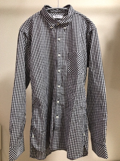 gingham-check-shirt-20
