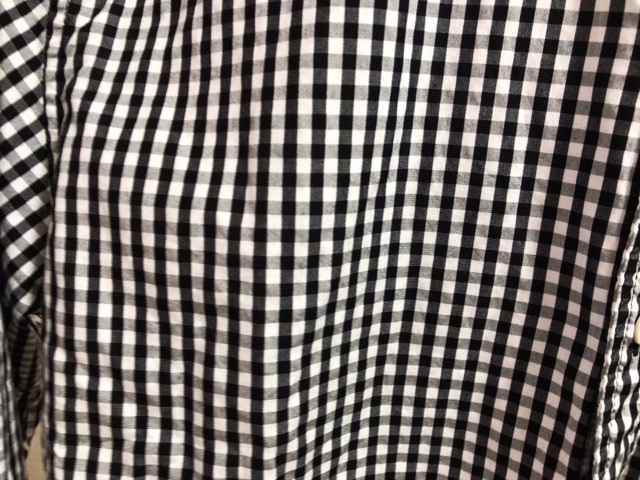 gingham-check-shirt-3