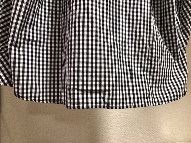 gingham-check-shirt-8