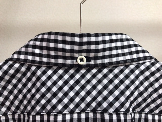 gingham-check-shirt-9