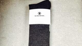 inoue-brothers-socks-11