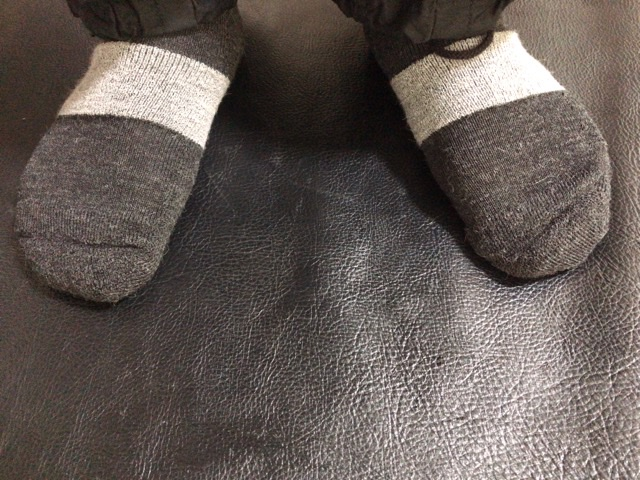 inoue-brothers-socks-4