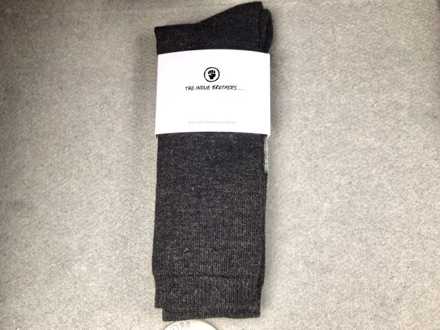 inoue-brothers-socks-6