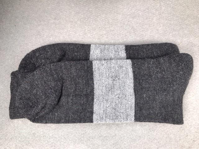 inoue-brothers-socks-9