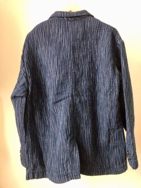 kasuri-classic-jacket-13