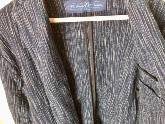 kasuri-classic-jacket-14