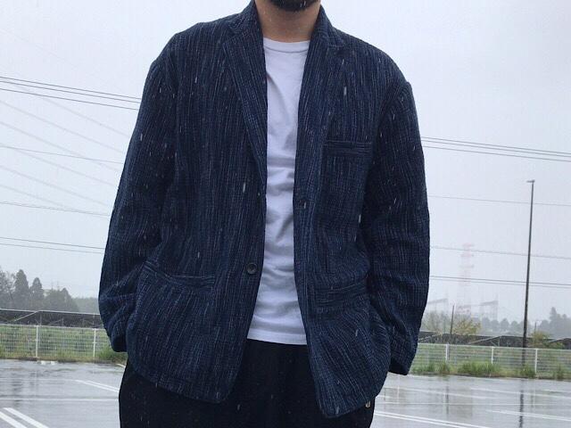 kasuri-classic-jacket-18