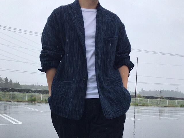 kasuri-classic-jacket-19