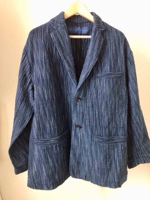 kasuri-classic-jacket-2