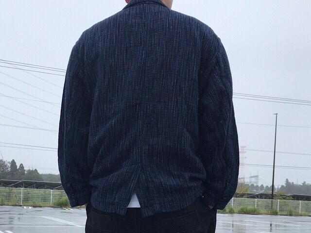kasuri-classic-jacket-20