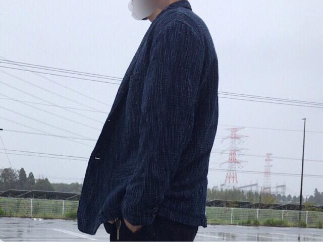 kasuri-classic-jacket-22