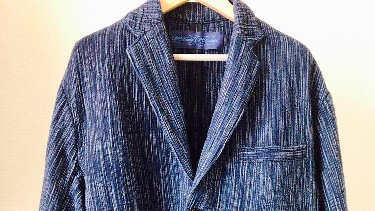 kasuri-classic-jacket-4