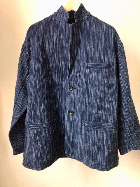 kasuri-classic-jacket-5
