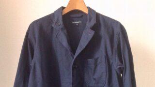 loiter-jacket-1
