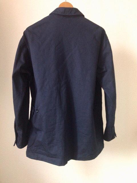 loiter-jacket-10