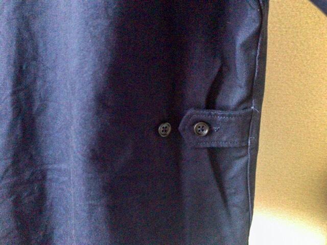 loiter-jacket-11