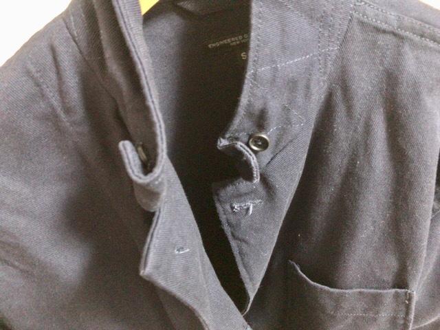 loiter-jacket-13