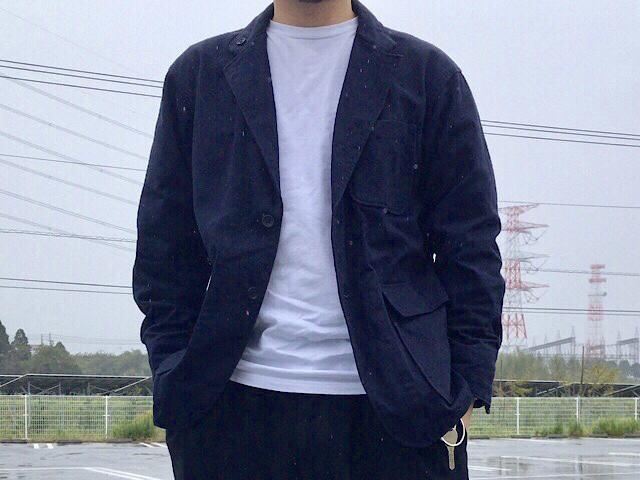 loiter-jacket-19