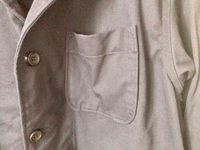 loiter-jacket-2
