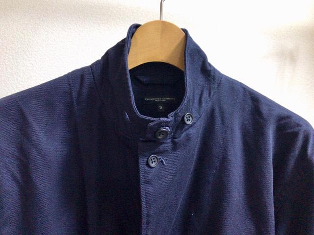 loiter-jacket-20