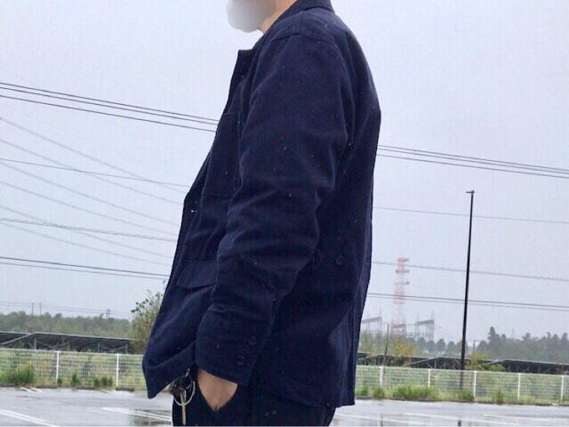 loiter-jacket-21