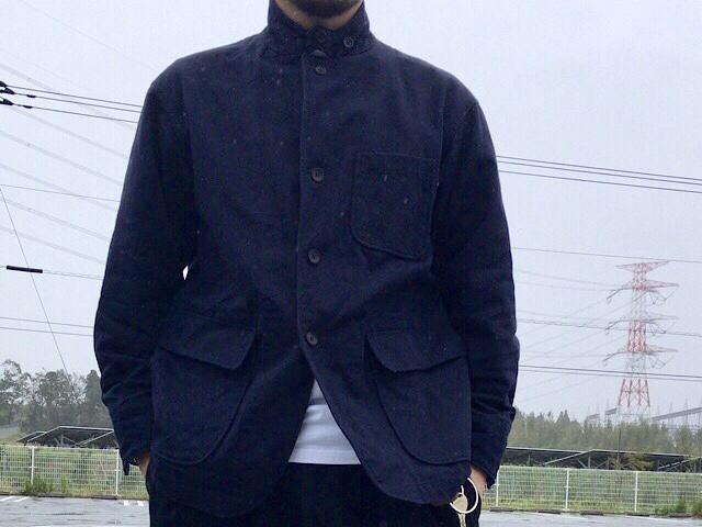 loiter-jacket-22