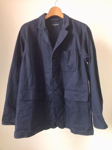 loiter-jacket-3