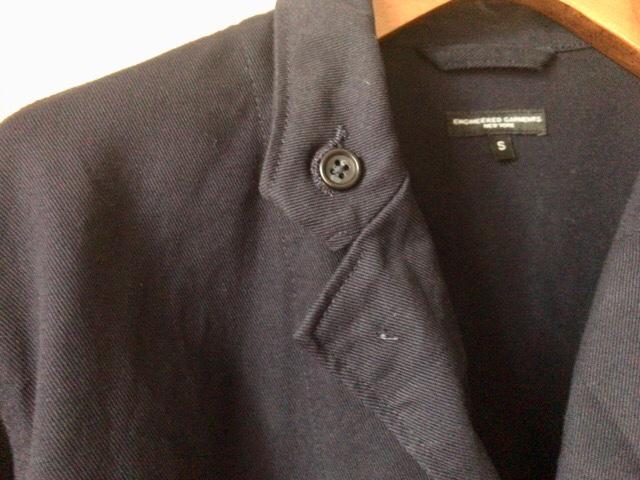 loiter-jacket-4