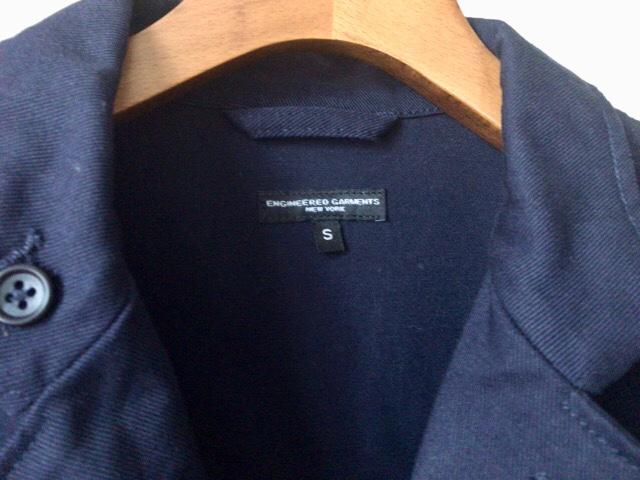 loiter-jacket-5