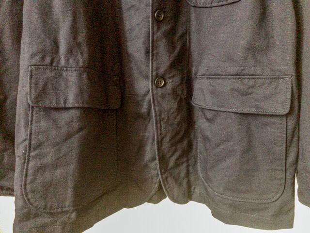 loiter-jacket-6