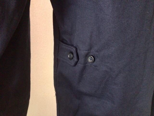 loiter-jacket-9
