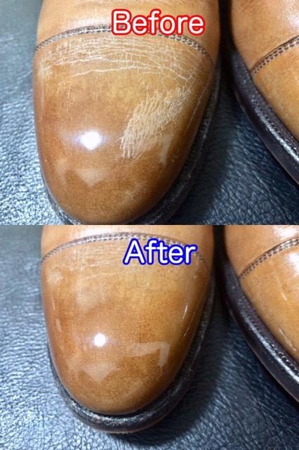 mirror-repair-cream-9