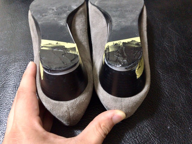 pump-heel-repair-14
