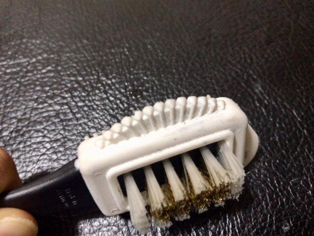 suede-brush-c-1