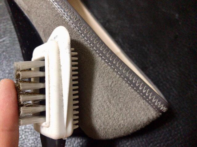 suede-brush-c-2