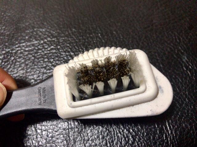 suede-brush-c-7