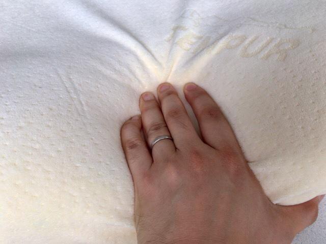 tempur-pillow-10