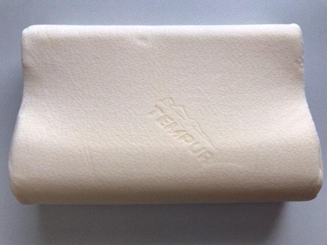 tempur-pillow-12