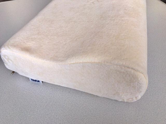 tempur-pillow-13