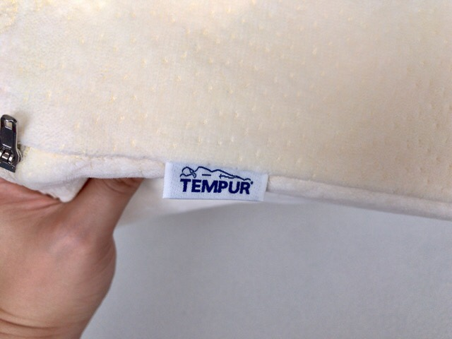 tempur-pillow-19