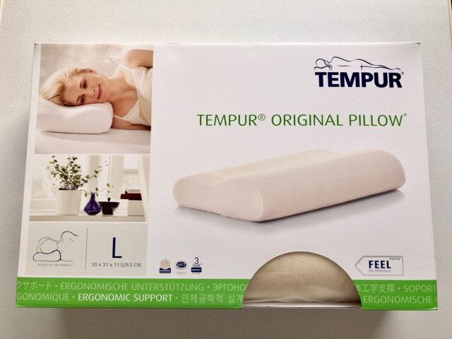 tempur-pillow-2
